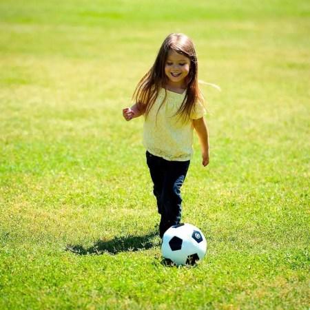 Raising girls, parenting challenges