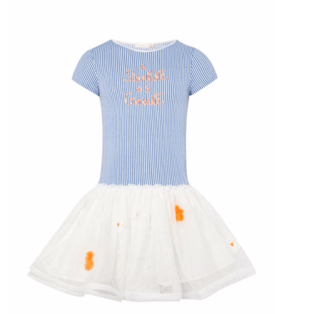 childrens clothing UK