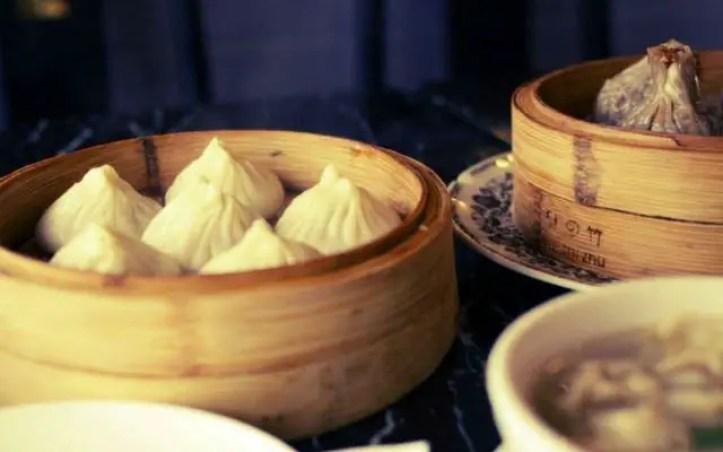 singapore food 3