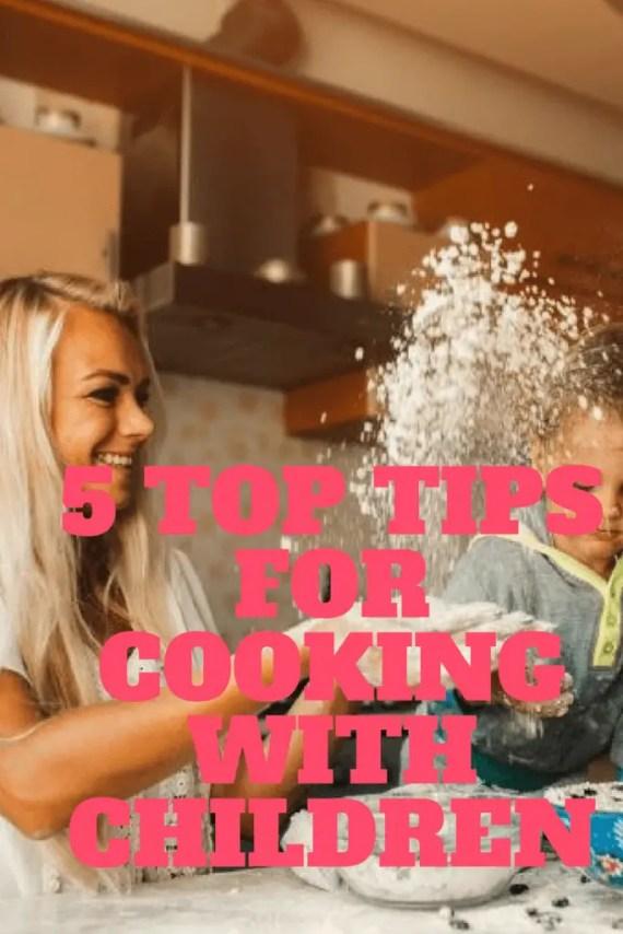 5 top tips (1)