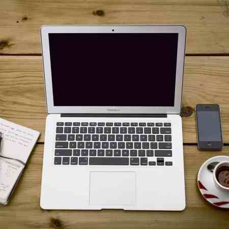 brands are looking for in a blogger