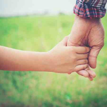 need to know about foster parenting