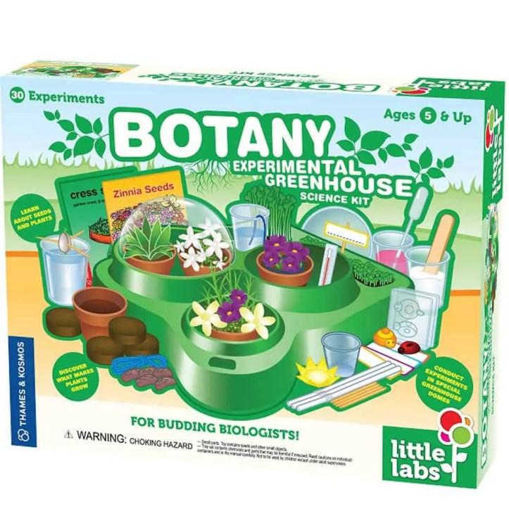 gardening toys