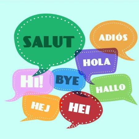 Raising bilingualchildren