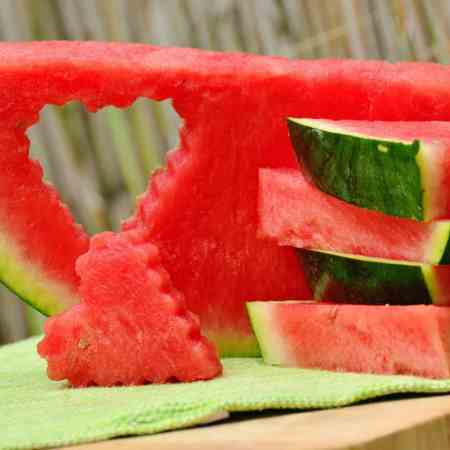 eat watermelon during pregnancy