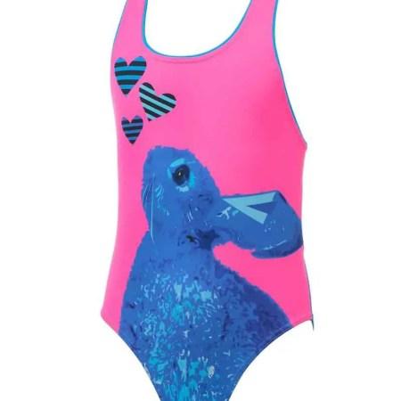 childrens swimwear essentials