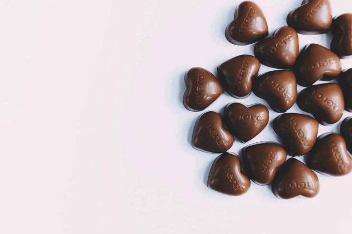 best types of chocolate