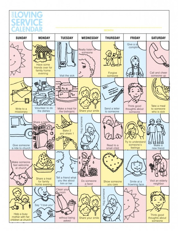 give-loving-service-calendar