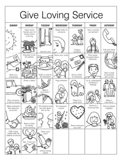 give-loving-service-calendar-original