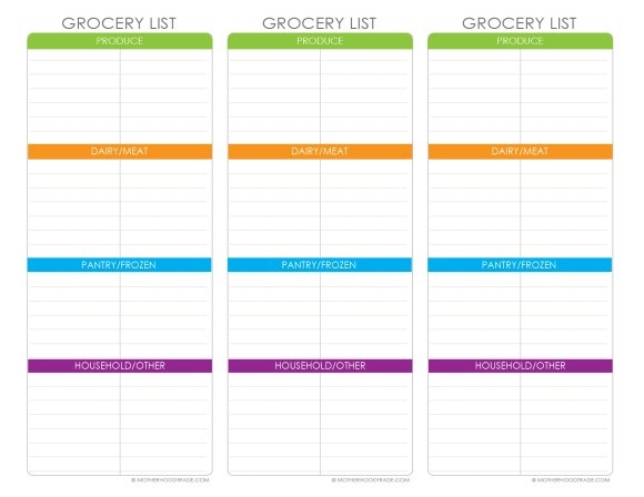 grocery list-improved_grocery list