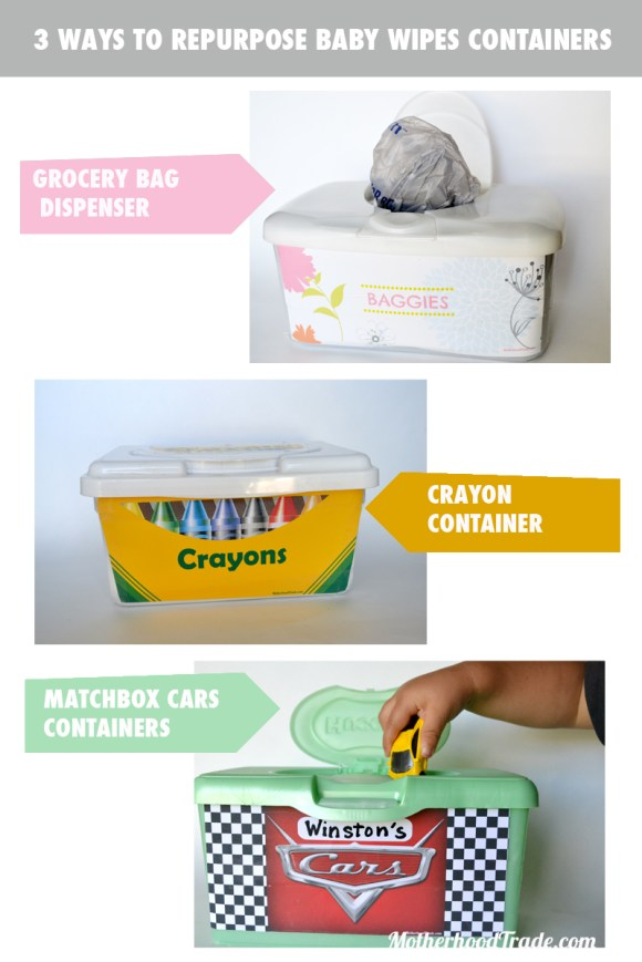 repurpose-baby-wipe-containers