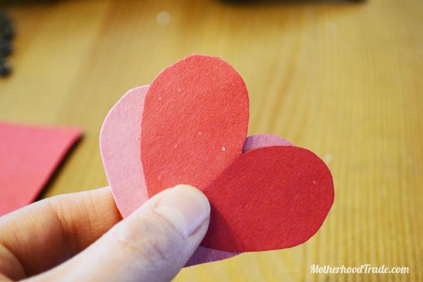 heart4.5