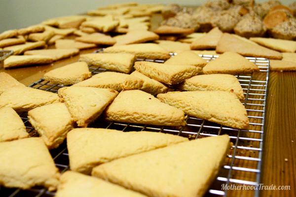 lembas-bread-seed-cakes2