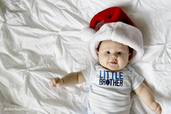 baby-santa