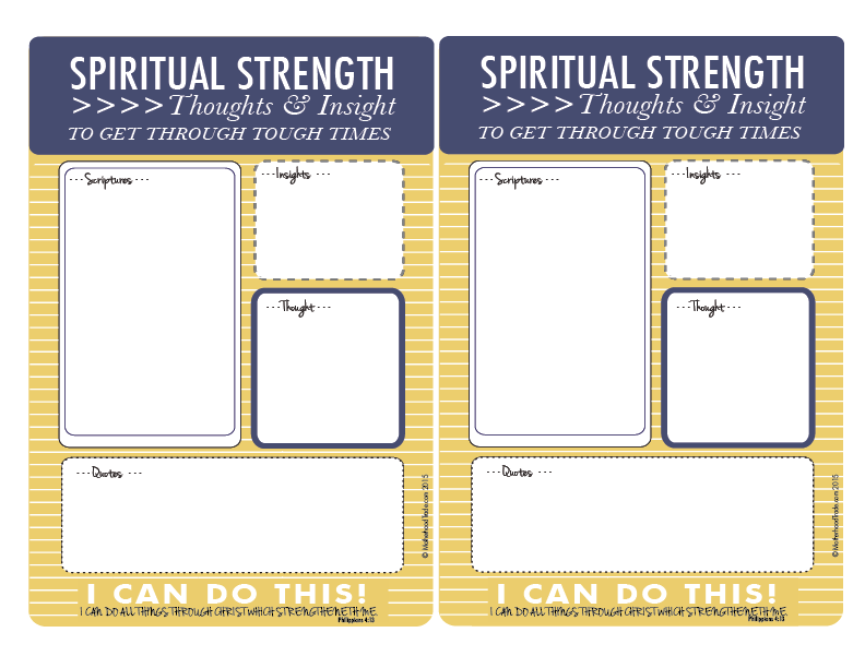 spiritual-strength-adversity-01