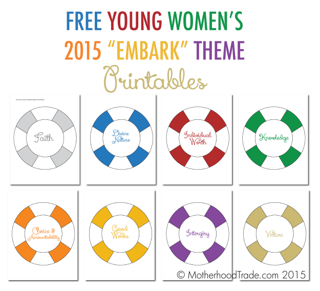 crusie_free-yw-embark-theme-printables