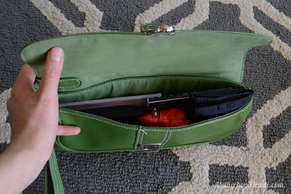 inside-clutch-purse-1