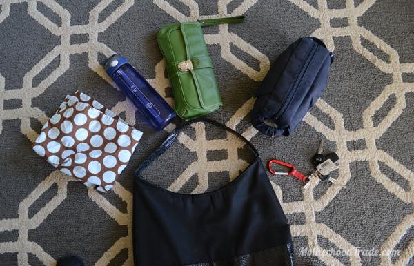 purse-organizing-sm