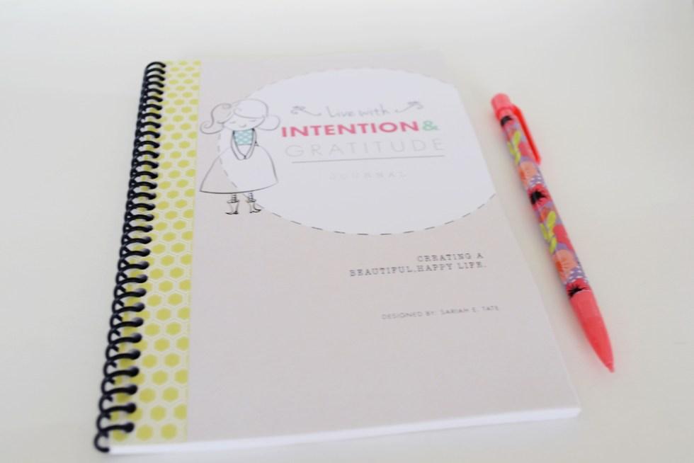 sneak-peak-gratitude-journal