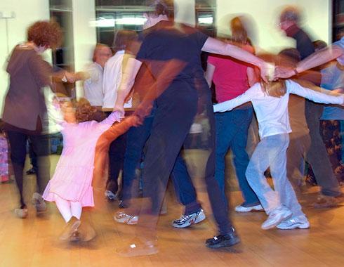 dance_5