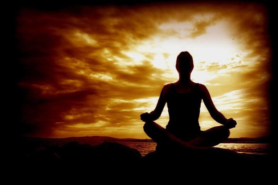 https://i2.wp.com/motheringmother.com/wp-content/uploads/meditation-6.jpg