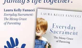 an Advent book club: week 3 {waiting}