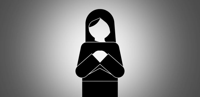 마리아는 하나님의 어머니가 될 수 있을까?