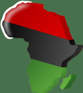 africa-400x448