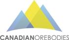 V.CORE, Canadian Orebodies, gold, Gordon McKinnon