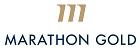T.MOZ, Marathon Gold