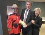 Yukon Mining Alliance, gold, Golden Predator
