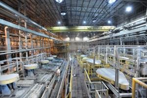 V.LIT, Argentina Lithium, lithium, Argentina, Nikolaos Cacos
