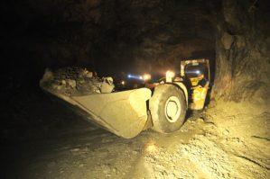 T.ASND, Ascendant Resources, zinc, Honduras