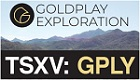 V.GPLY, Goldplay Exploration, gold