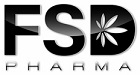 C.HUGE, FSD Pharma, cannabis, pot