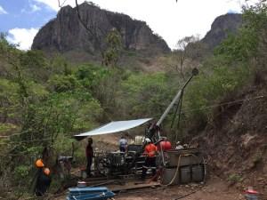 V.GPLY, Goldplay, gold, Mexico