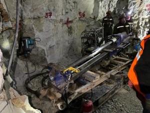 V.ELO, Eloro Resources, silver, gold, Bolivia