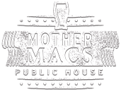 https://i2.wp.com/mothermacs.ie/wp-content/uploads/2020/07/Mother-Macs-Logo-med-1.png?fit=171%2C130&ssl=1