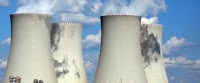 Nuclear (Credit: oilprice.com) Click to Enlarge.