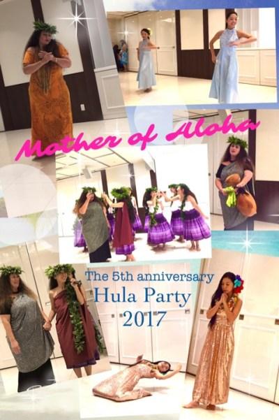 o0480072214034486069 - Mother of Aloha the 5th anniversary Hula Party