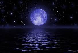 08776ee37e8ffff4ce65c2f8882a62c0 - おとめ座満月~月と女性の関係~