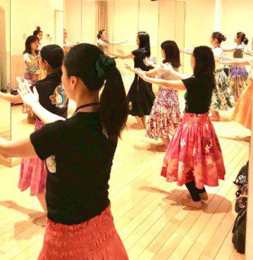 messageImage 1523299870260 - Mother of Aloha の岐阜支部🌈✨  いよいよ開校ですよ!!!