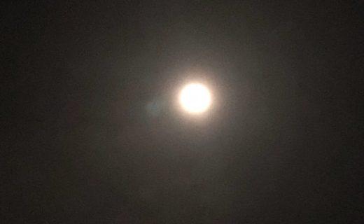 o0809108014377040693 1 - 宇宙元旦&天秤座満月に起きた始まりの合図