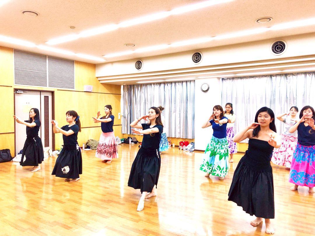 o1080080914317840234 - 心で踊るフラ☆Mother of Aloha認定講師&特別合同クラス