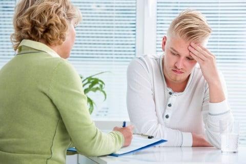 shutterstock 151137644 480x320 - 男性不妊に漢方薬は効果があるの?値段は?