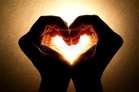 13025 YmRiMThhMmMxNjliZ - 【土曜開催決定!】大人のための「性」を学ぶ講座~性の真実を知ることは人が心から幸せに生きるため~