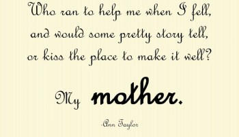 happy mothers day quotes from daughter son mothers day quotes sayings 2018