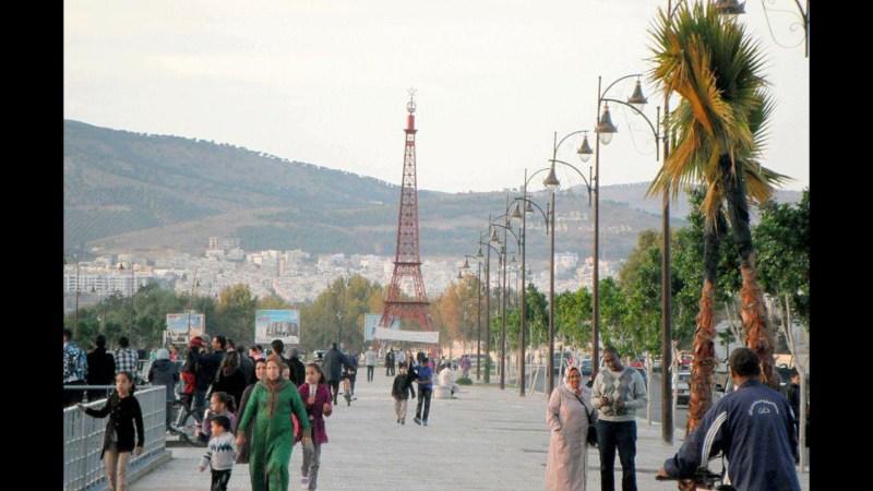 Fes_Tour_Eiffel