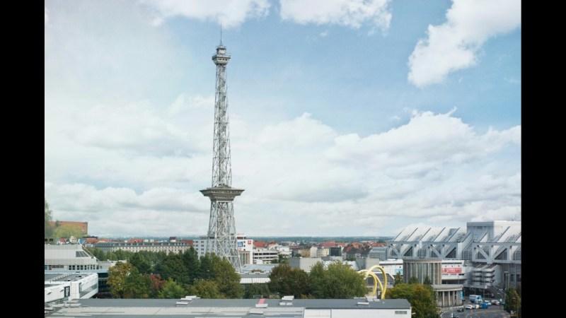 Funkturm_Berlin