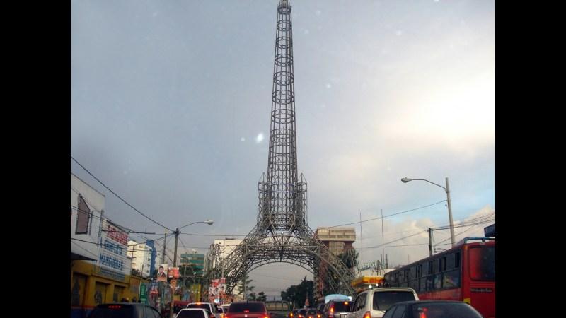 torre_reformador